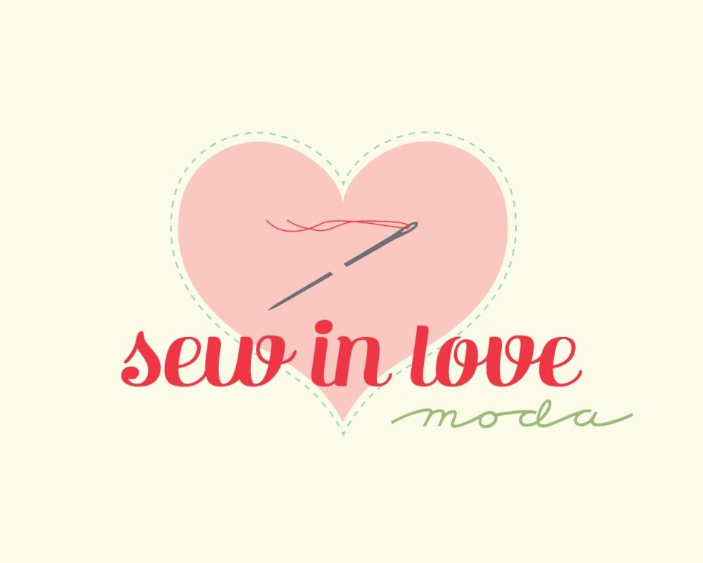 wp_sew-in-love_1280x1024
